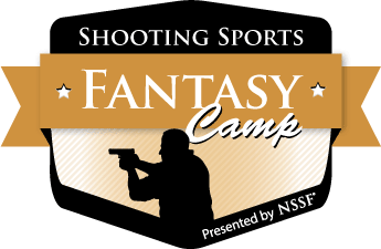 Shooting Sports Fantasy Camp