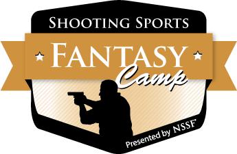 Shooting Sports Fantasy Camp